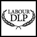 Democratic Labour Party logo